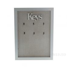 Ключница, L29W2H40 см (б/инд. уп.)