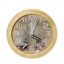 Композиция время, L11 W11 H4 см