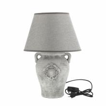 Светильник, H43,5 см
