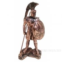 Статуэтки Античные