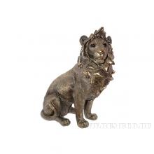 Сувениры: фигурки, копилки, пепельницы - 611,612,672 серии