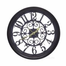 Часы настенные, D35.5 см