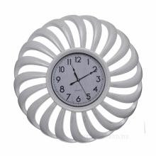 Часы настенные, D50.8 см
