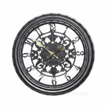 Зеркала, часы настенные