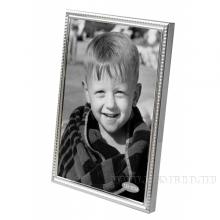 Альбомы для фотографий, рамки для фото