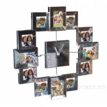 Рамки для фото, часы с фоторамкой - 609,266 серии