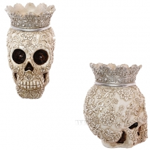 Сувениры: фигурки, копилки, пепельницы