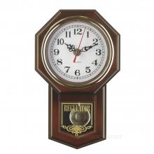 Композиция время, L15 W5 H25 см