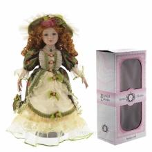Кукла Елена, H40 см