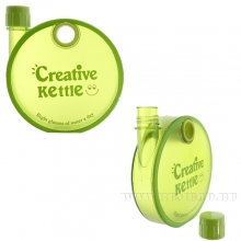 Бутылка Creative Kettle, 350мл, 3в