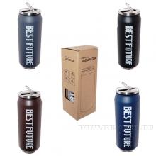 Термосы, дорожные бутылки