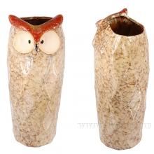 Декоративные фигурки, вазы