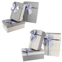 Подарочные коробки для букетов