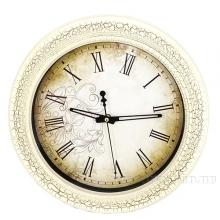 Композиция Время, D35см