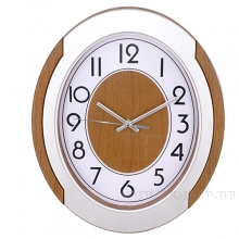Композиция Время, D30см