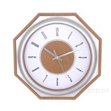 Композиция Время, D33см