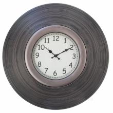 Композиция Время, D55.5см