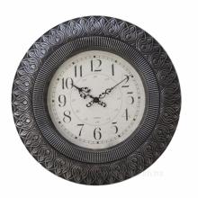 Композиция Время, D45см