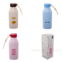 Термосы, бутылки