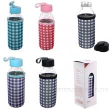 Термокружки и дорожные бутылки