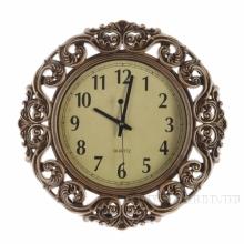 Композиция Время (1хАА, не входит), D43см