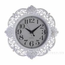 Композиция Время (1хАА, не входит), D50см