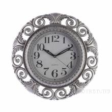 Композиция Время (1хАА, не входит), D40см
