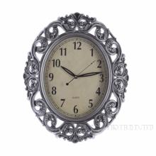 Композиция Время (1хАА, не входит), L36 H43см