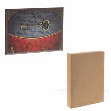 Ключница, L24 H18,5 см