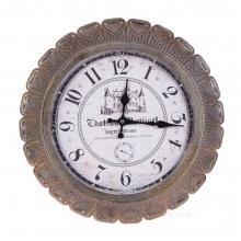 Часы - 265 серия