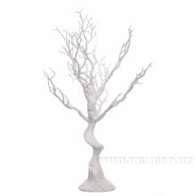 Дерево, H50см