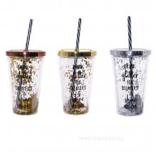 Термосы, стаканы, бутылки