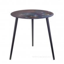 Стол, L50 W50 H50 cм