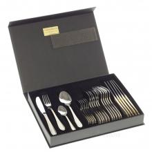 Емкости для хранения, столовые приборы, посуда, фигурки - 226,612,725 серии