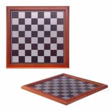 Шахматная доска, L40 W40 H5 см