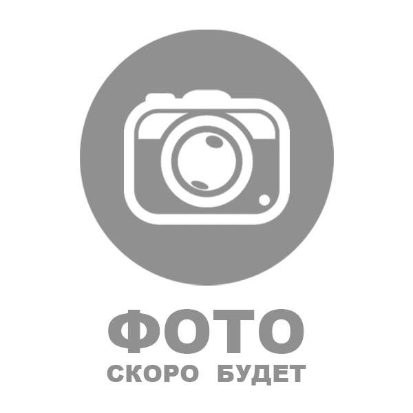 Кашпо декоративное Сова на пне L18W24H26 оптом