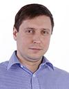 Глотов Константин